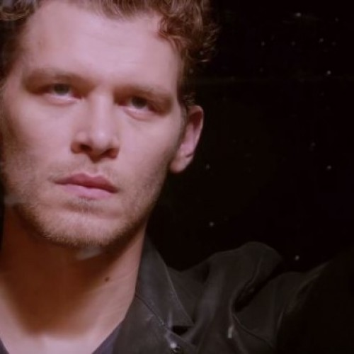The Originals Season 3 – Extended Trailer – A Sire War is Brewing