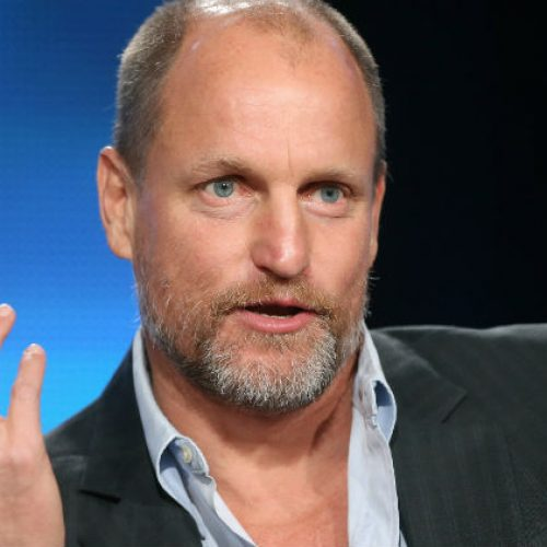 Confirmed: Woody Harrelson will be in the untitled Han Solo film