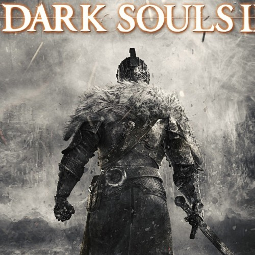 Can Twitch beat Dark Souls 2?