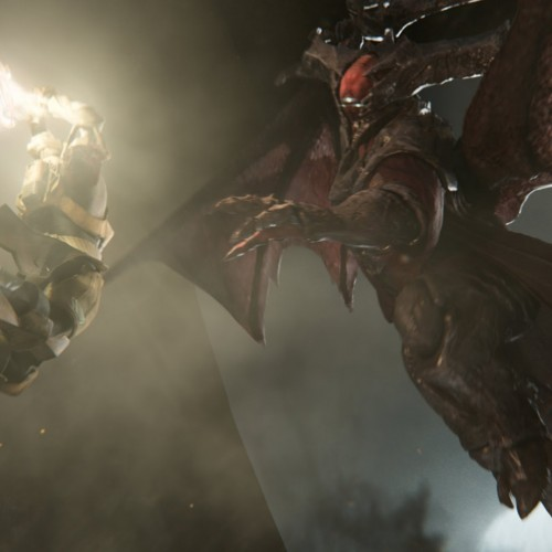 Destiny: Has 'The Taken King' really fixed everything?