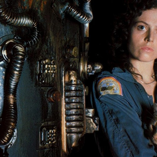 Ridley Scott on Alien: Paradise Lost tying into Ripley and the origin of Xenomorph