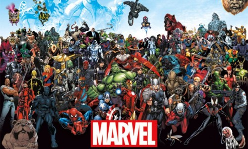 3 ways Marvel Studios can continue after Phase 3