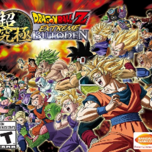 Dragon Ball Z: Extreme Butoden review – Now with even more Kamehamehas