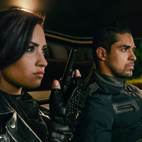 From Dusk Till Dawn: The Series season 2 finale, giveaway & exclusive clip