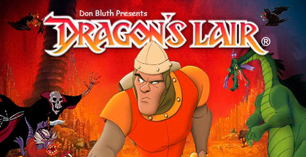 Dragons-Lair cover