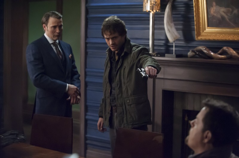 Hannibal-Episode-1-11-R-ti-hannibal-tv-series-34613509-4256-2832