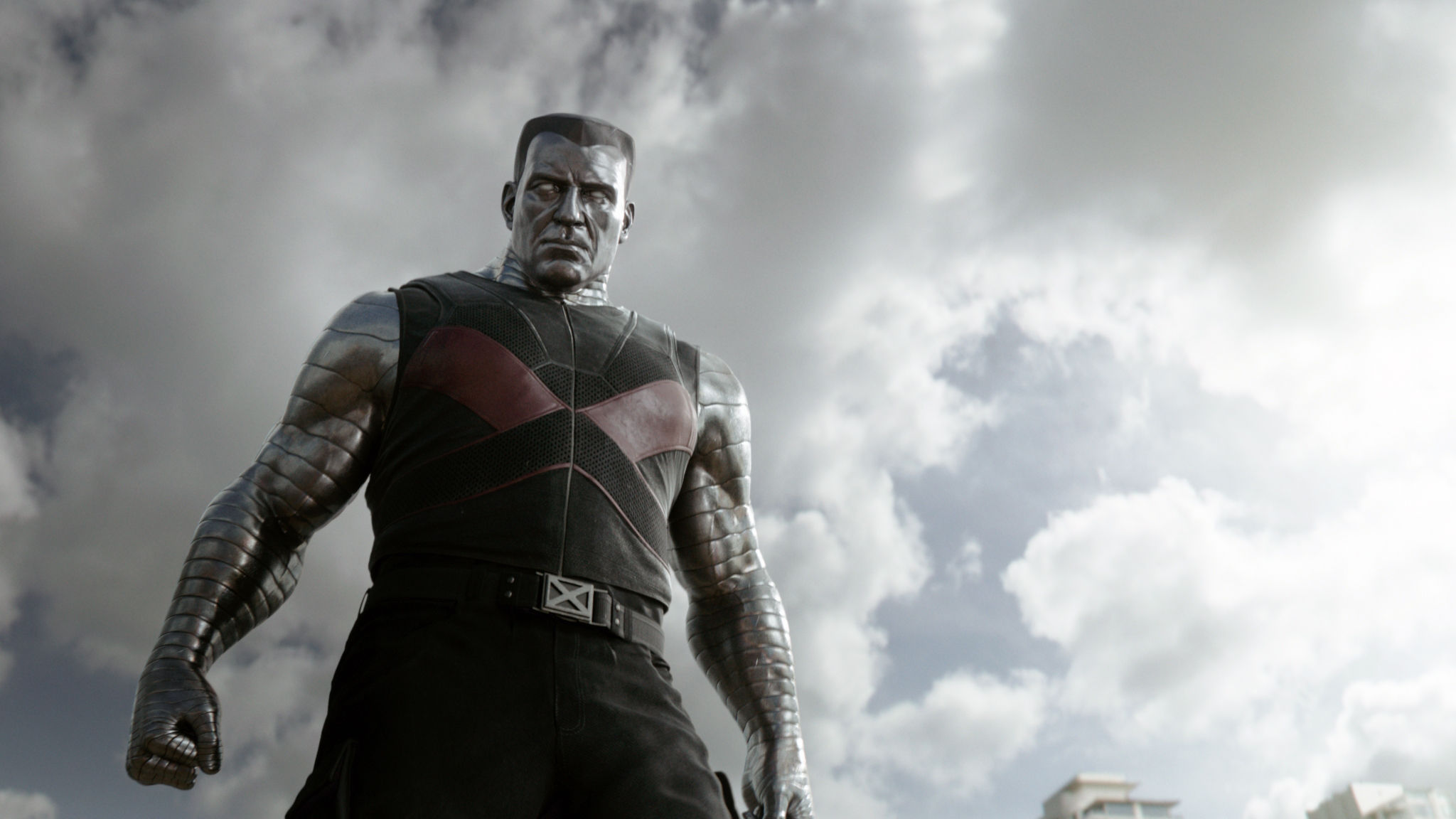New DEADPOOL Featurette Shows What It Takes To Bring