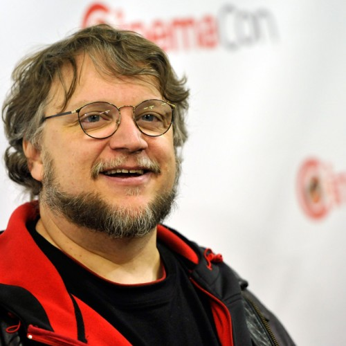 HBO no longer attached to del Toro's Monster