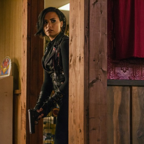 From Dusk Till Dawn 2×09 'There Will Be Blood' Recap/Review