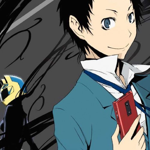 Durarara!!×2 Shō Volume 1 review – Return to Ikebukuro
