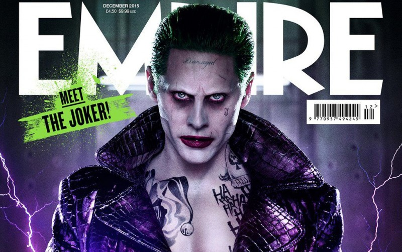 empire-joker-cover-1 suicide squad thumb
