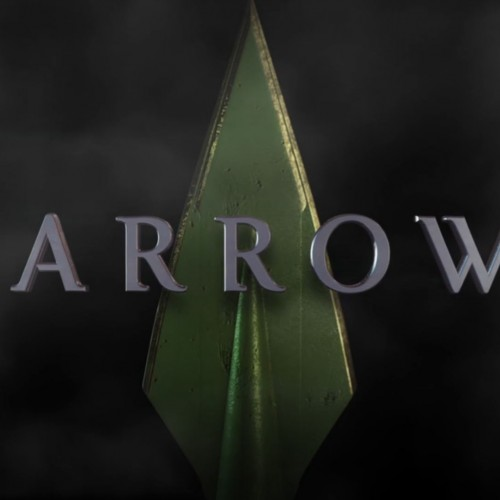 'Arrow' season premiere hits the target dead center (recap)