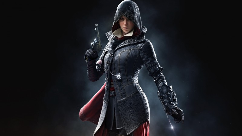 evie-frye-assassins-creed-syndicate-2560x1440