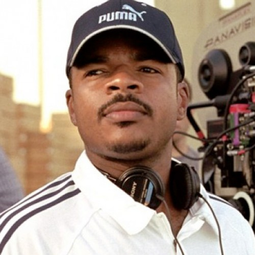 F. Gary Gray in negotiations to direct 'Fast & Furious 8'