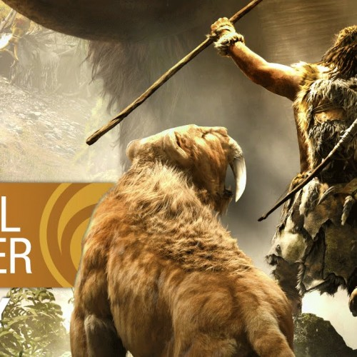 Far Cry series goes back to the Stone Age with Far Cry Primal