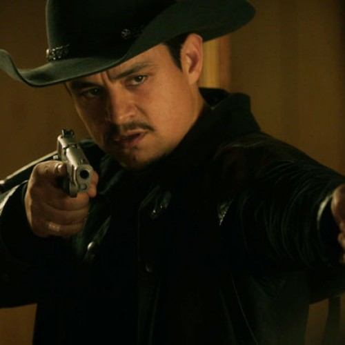 From Dusk Till Dawn 2×08 'The Last Temptation of Richard Gecko' Review/Recap