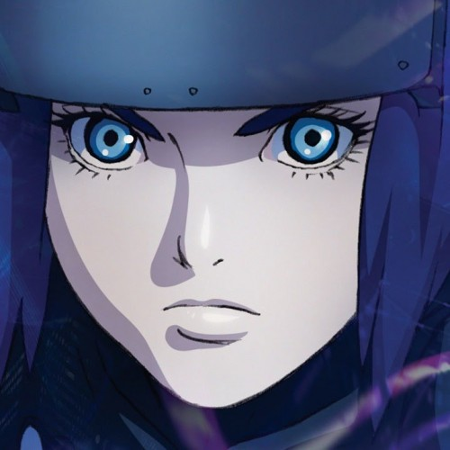 US trailer for Ghost in the Shell movie released