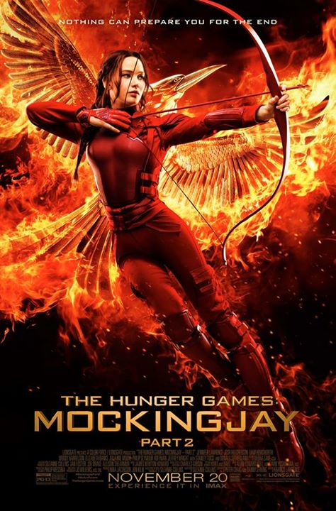 hunger games2