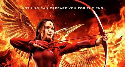 hunger games3