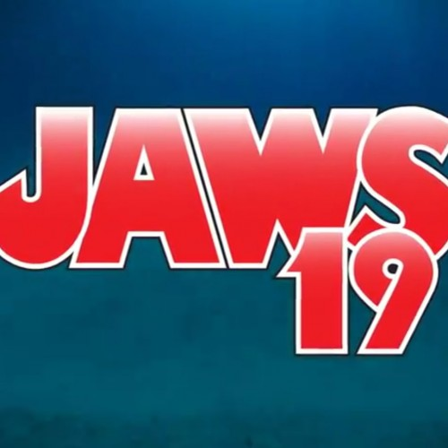 Back to the Future 30th anniversary: 'Jaws 19' has a trailer