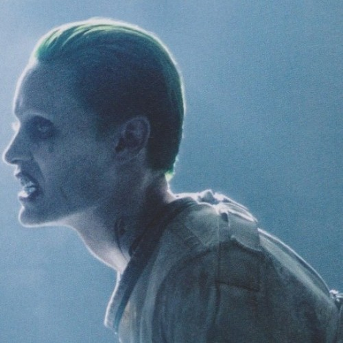 Jared Leto reveals new details on The Joker possibly being immortal and henchmen Jonny Frost
