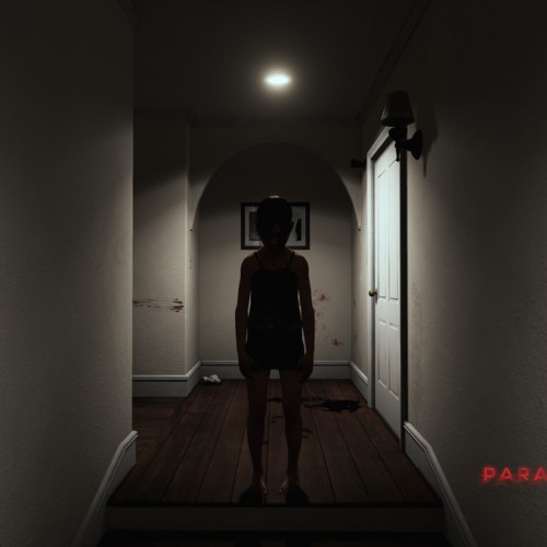 Hands-on impressions with Paranormal Activity VR game demo