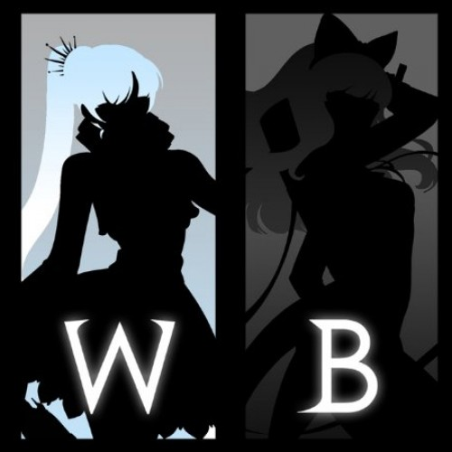 Rooster Teeth's RWBY series develops a great hack-and-slash game