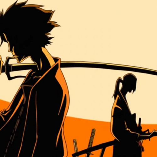 Samurai Champloo's anime studio Manglobe files for bankruptcy