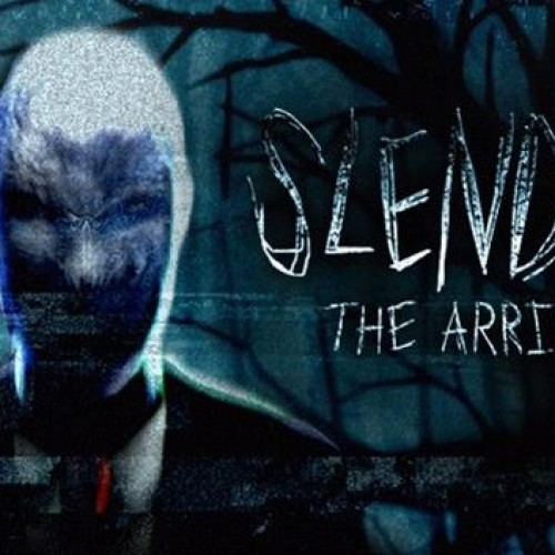 Slender: The Arrival Wii U review