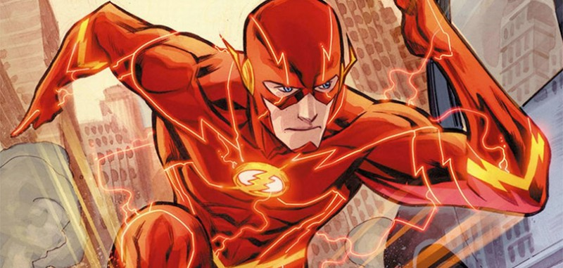 the_flash_new_52