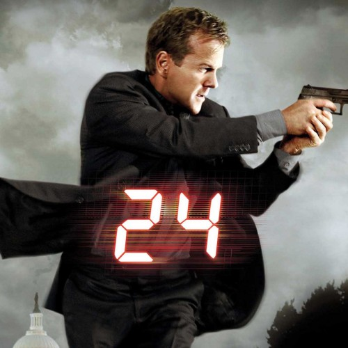 Jack Bauer officially calls it quits on 24
