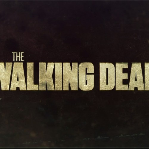 The Walking Dead 90-minute episode and Preacher trailer premiere on November 1