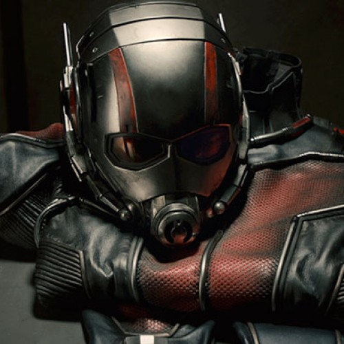 Peyton Reed in talks to return for 'Ant-Man and the Wasp'