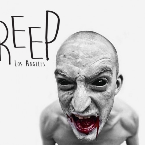 Creep Los Angeles – One of the scariest haunt attractions in LA