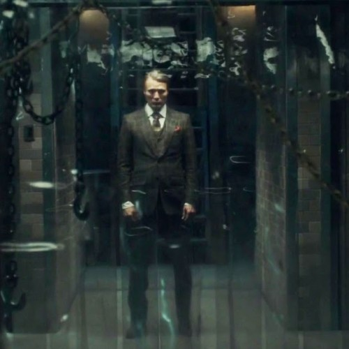 The top 5 Hannibal episodes to watch for Halloween