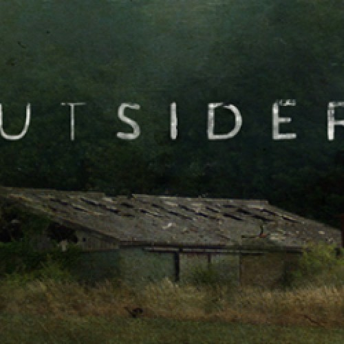 WGN America's new drama 'Outsiders' shows us the lives of Outlaw Mountain Men