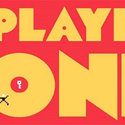 Steven Spielberg: 'Ready Player One' won't have any of my films in it.