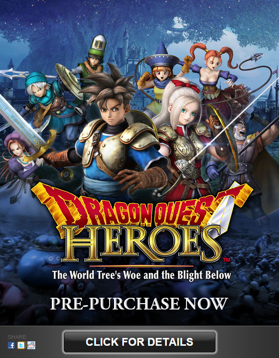 DQH-Steam-Ad-Leaked