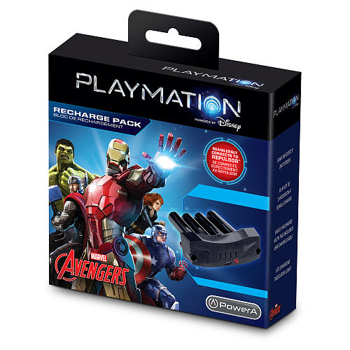 Playmation-Repulsor-Recharge-Pack--pTRU1-22074608dt