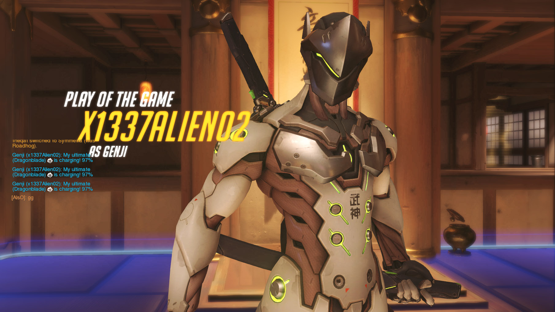 articles blizzard changes overwatch messages into something very different