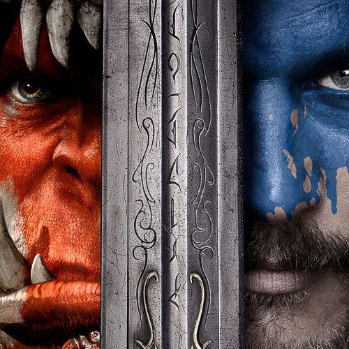 Warcraft movie reviews are in… and it's not off to a great start