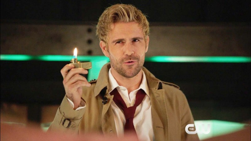 arrow-haunted-preview-featuring