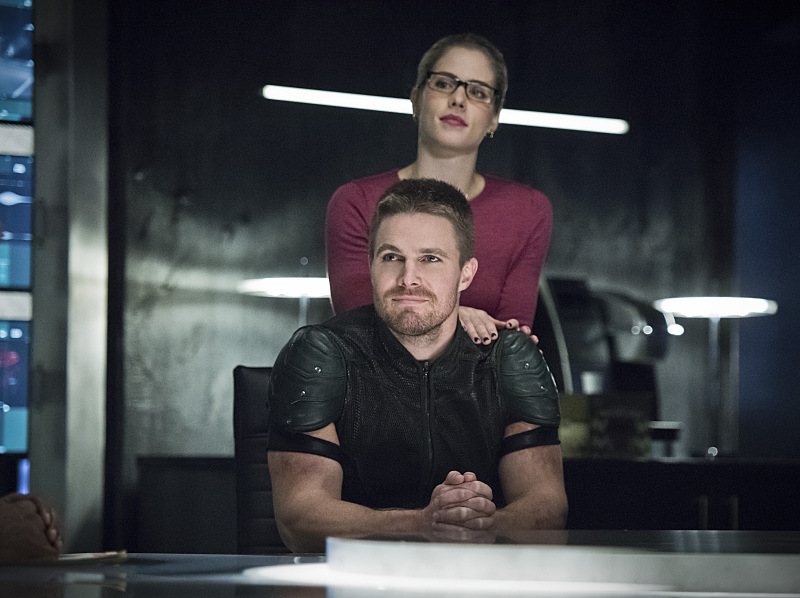 arrow-season-4-photos-114