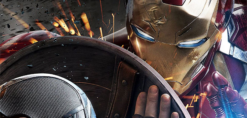captain_america_civil_war_iron_man_poster_header