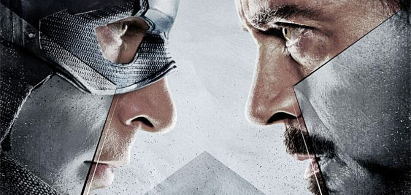 captain_america_civil_war_poster_header