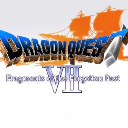 Dragon Quest VII & VIII coming in 2016