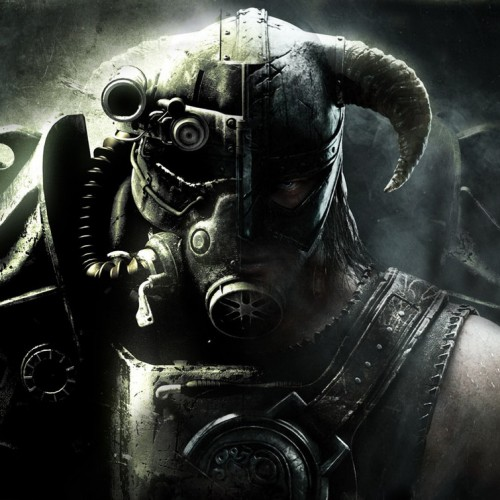 Top 5 mods I want to see in Fallout 4
