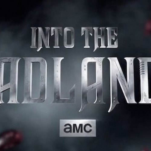 Into the Badlands beautifully revives the TV martial arts genre