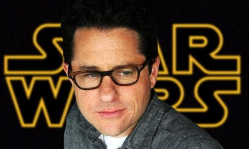 J.J. Abrams says he's done with reboots and remakes