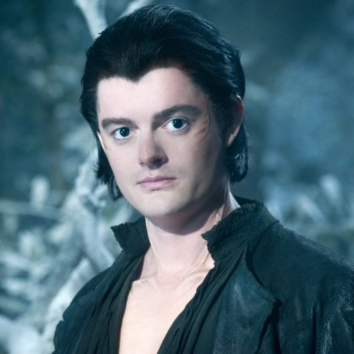 Ghost in the Shell's villain to be portrayed by Maleficent's Sam Riley?